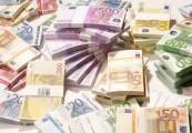 Darmowa oferta kredytowa bezpłatnie z góry
