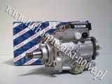 Pompa wtryskowa Bosch Exchange - Pompy wtryskowe Bosch -   0470506045