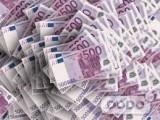 oferta pożyczkowa między osobą prywatną