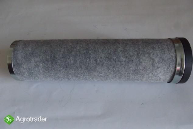Filtr powietrza SA 17380 Deutz Fahr. Deutz - zdjęcie 2