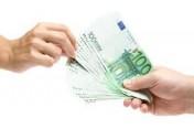 Rasches Kreditangebot zwischen Privatpersonen