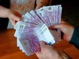 Poważna oferta pożyczki między osobami prywatnymi