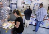 oferta kredytowa dla osób potrzebujących finansowania