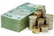 Informacje o kredycie : 2.000 euro 900.000 euro