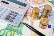 Usługi ofert pożyczkowych między osobami prywatnymi