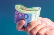oferta de empréstimo entre dinheiro sério em particular online lisboa