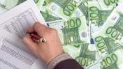 Szybka oferta pożyczki, kredyt, bezpieczna i szybka inwestycja.
