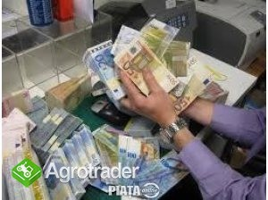 Crédito de suporte comercia