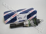 Wtryskiwacze - Wtryskiwacz paliwa CR BOSCH  0414401102 /  PFM1P100S200