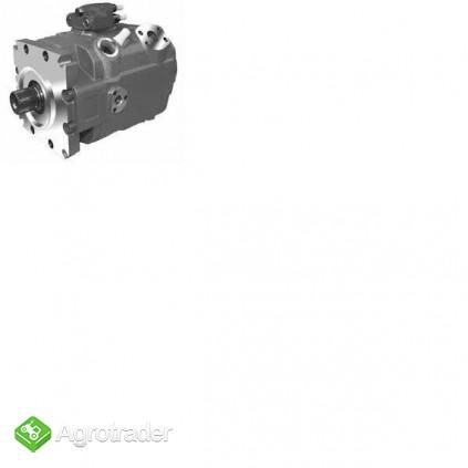 ..Sprzedaż pompa Rexroth R902497051 A15VSO210LRDRE/2AHV110MRVE4A21EU0 - zdjęcie 1