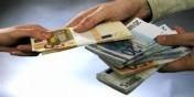 Schnelle Cash-Darlehen bieten spezielle