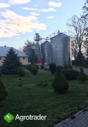 Sprzedam Gospodarstwo Rolne 126 ha - zdjęcie 4