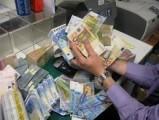 Finansowanie pożyczek