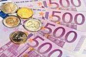 Olá crédito de 2000 a 10 milhões de euros