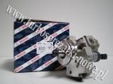 Pompy wtryskowe Bosch - Nowa Pompa CR Bosch  0445020054 /  0986437384