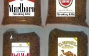 tyton papierosowy kg  65zł KG-ODBIOR OSOBISTY,WYSYŁKA 736-903-355