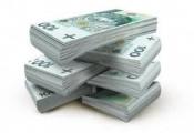 Oferta pożyczki od 5000 do 490 000 000 EUR