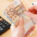 Oferta specjalna kredytów szybka i niezawodna pomiędzy prywatnymi w 48