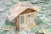 Oferta pożyczki i inwestycja w wysokości 5000 €