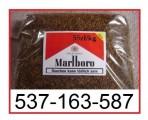 Tytoń papierosowy 55zł/kg Marlboro, RGD, LM, Viceroy, Korsarz