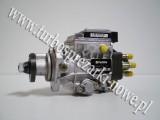 Pompy wtryskowe Bosch - Pompa wtryskowa Bosch  0470006002 /  047000600
