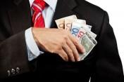Pożyczka pieniężna między pilną osobą w 72H