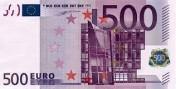 Wniam pozyczki od 10.000€ do 30.000€ do 500.000€