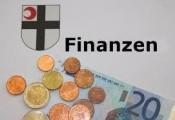 Finanzierungsangebot und Darlehen für alle