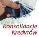 Konsolidacje pożyczek, niskie raty, bez BIK