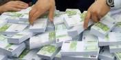 Oferujemy pozyczki,i inwestycyjna od 9000 do 850.000.000 PLN/ EUR