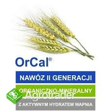 OrCal ® pHregulator