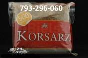 tyton słaby sredni mocny 65zł kg !! tyton promocja !!!