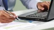 pożyczka umożliwiająca ponowne uruchomienie projektu