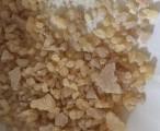 buy Methylone Crystals online