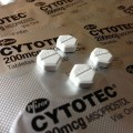 Buy Cytotec Oral