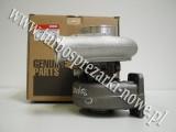 Iveco - Turbosprężarka HOLSET  4033062 /  4033062H /  4036617 /  40366