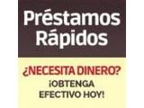 Oferta de empréstimo rápido de € 5.000 a € 950.000 em 24 horas. (Penie