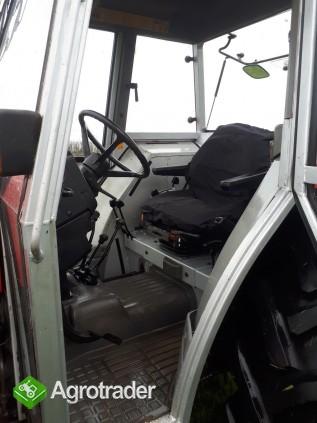 Massey Ferguson 390 - zdjęcie 2