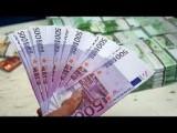 Szybkie i niezawodne finansowanie pożyczki pieniężnej