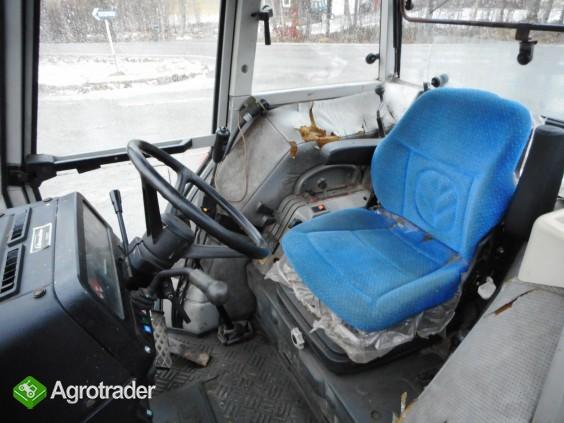 Stan bardzo dobry ciągnik Massey Ferguson 9T30 T 1320 HiLine 12/12 - zdjęcie 3