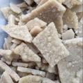 Etizolam ,Fentanyl ,5mbdb2201,Amb-f,Adbf ,5fadb for sale