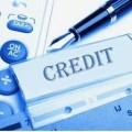 Oferta de împrumut între private și serioase