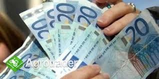 Szybkie i niezawodne poważne finansowanie