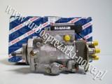 Pompy wtryskowe Bosch - Pompa wtryskowa Bosch  0470006006 /  3965403 /