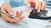 Inwestycje i finansowanie