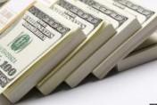 Szybka i niezawodna oferta kredytowa w ciągu 24 godzin