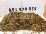 Tani tyton papierosowy 65 zł Dostawa Expres 48 Godzin Tyton Hurt
