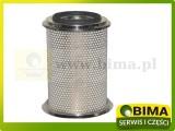 Filtr powietrza zewnętrzny Massey Ferguson 3125,3610