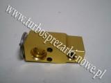 Zawory klimatyzacji - Zawór klimatyzacji  ND447500-1030 /  F9318121403