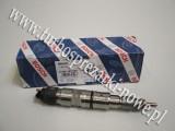 Wtryskiwacze - Wtryskiwacz paliwa CR BOSCH  0445120065 /  0986435559 /